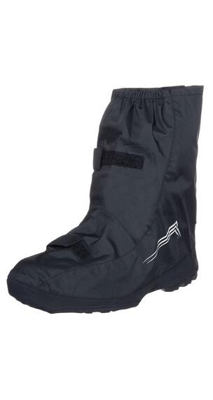 VAUDE Fluid II Shoecover black